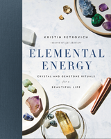 elemental-energy.png