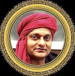 guru-dileepji.png