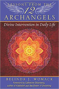 lessons-from-the-12-archangels-2.png