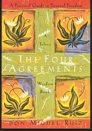 the-four-agreements-by-don-miguel-ruiz.png