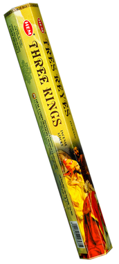 Hem Three Kings Incense
