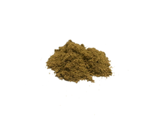 Buy Borneo White Vein Kratom
