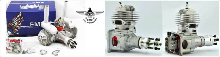 eme-enginessss.png