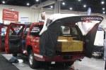 firehouse-sd-2007.jpg