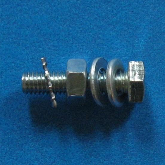 rivet-collapsing-hardware.jpg