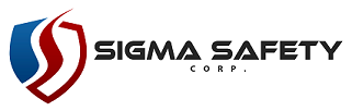 sigma-safety-corp-logo-small-.png