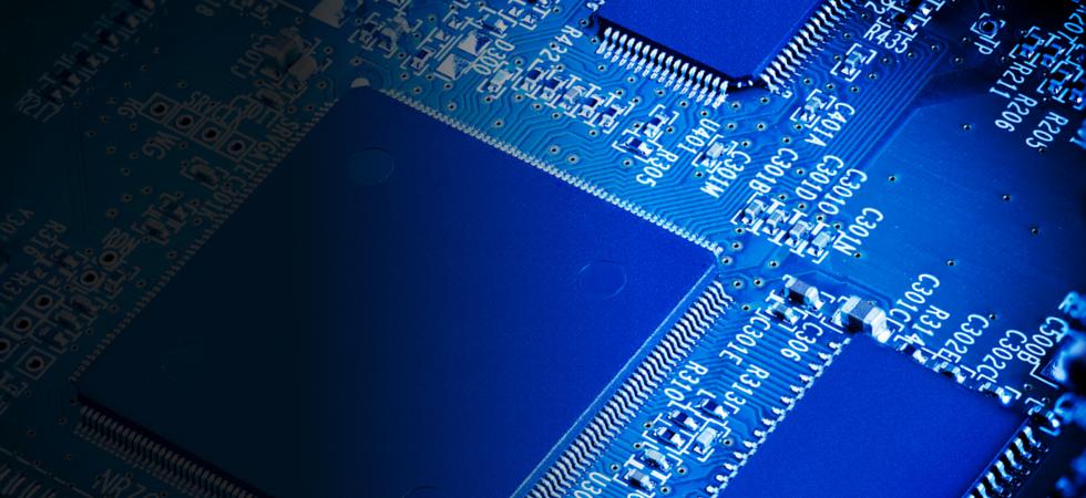 Flagship Tech | Flagship | Flagship Technologies