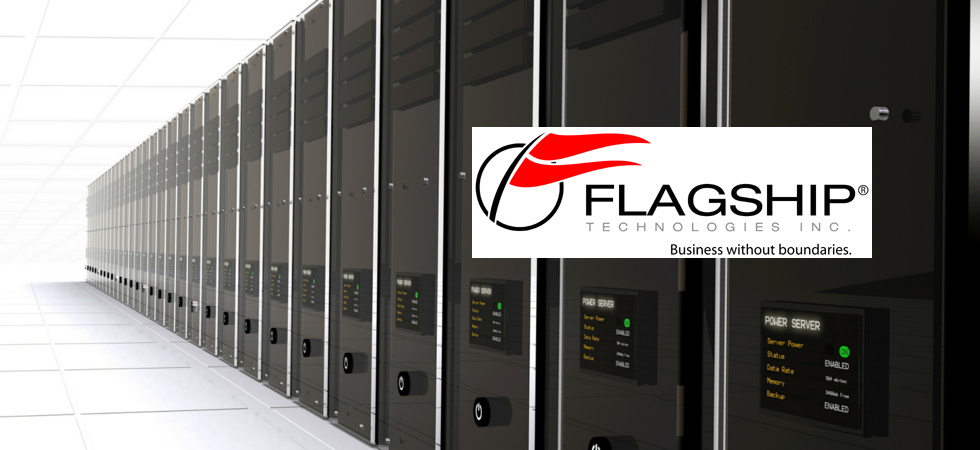 Flagship | Flagship Tech | Flagship Technologies | Computer Servers | IT Hardware | Computer Hardware | Cloud | Refurbished Servers | Storage Servers | Storage Upgrades | Computer Replacement PartsF