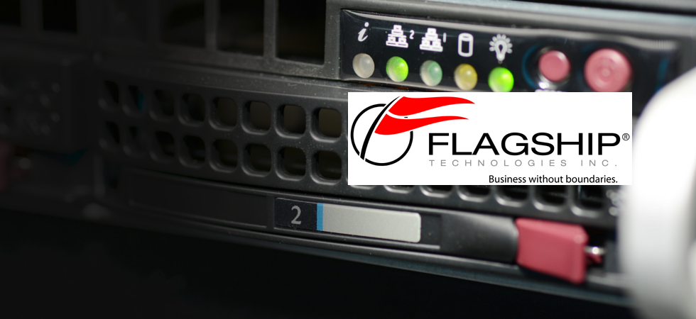 Flagship   Flagship Tech   Flagship Technologies   Computer Servers   IT Hardware   Computer Hardware   Cloud   Refurbished Servers   Storage Servers   Storage Upgrades   Computer Replacement Parts