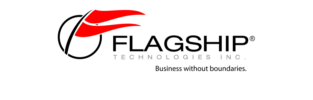 Flagship | Flagship Technologies |Flagship Tech