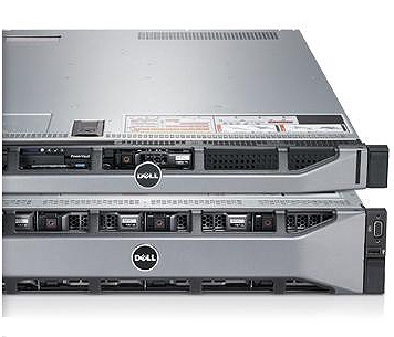 Dell PowerVault Network-Attached Storage (NAS) Enclosures | Flagship Technologies | Flagship Tech | Flagship