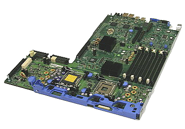 Dell PowerEdge 2950 System Boards