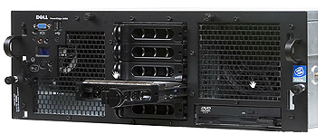 Dell PowerEdge 6850 review | Alphr