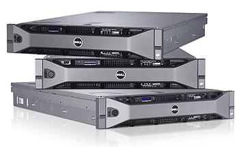 Dell PowerEdge Rack Servers | Flagship Technologies | Flagship Tech | Flagship