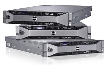 Dell PowerEdge Rack Servers | Flagship Technologies | Flagship Tech | Flagship
