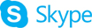 skypeimg1.jpg