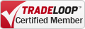 TradeLoop Certified Member | Flagship Technologies | Flagship Tech | Flagship