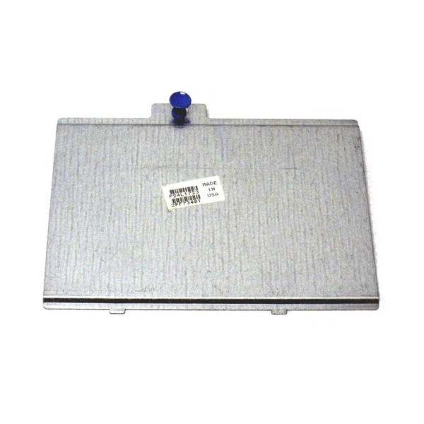 IBM 24L1723 POWER SUPPLY FILLER PLATE/BAFFLE FOR 820 via Flagship Tech