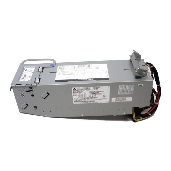 IBM 39Y7389 System x3400 M3 Server CAGE ASSY FOR 920W SWAP PSU via Flagship Tech