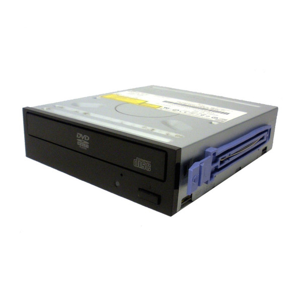 IBM 43W8466 16 / 48 SATA DVD ROM DRIVE via Flagship Tech