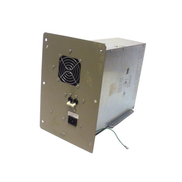 IBM 57G7197 InfoPrint 78902531-001 6412 Power Supply via Flagship Tech