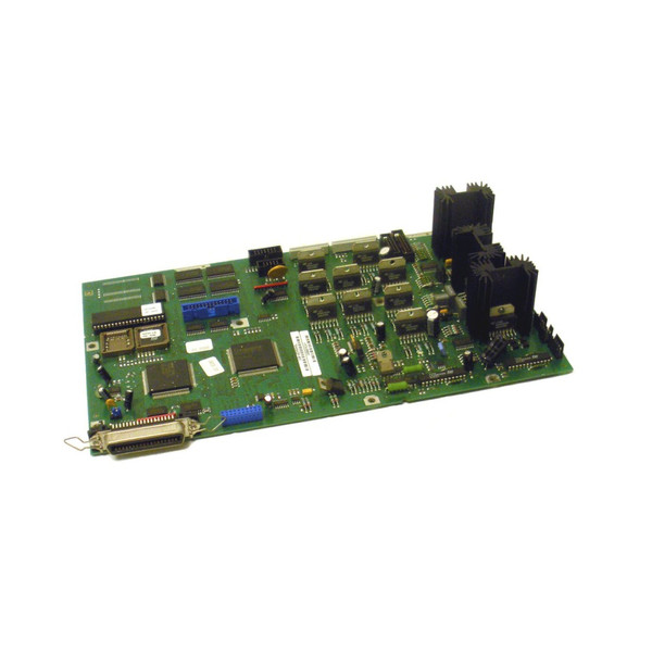 IBM 63H6208 4247 Level 3 Logic Board 24H7579 via Flagship Tech