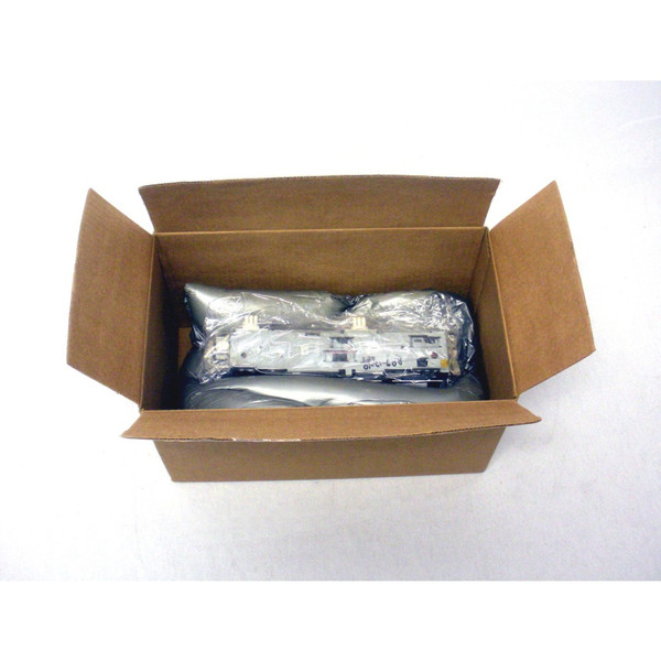 HP RG5-4110-R 6p Laserjet Fuser Assembly via Flagship Tech