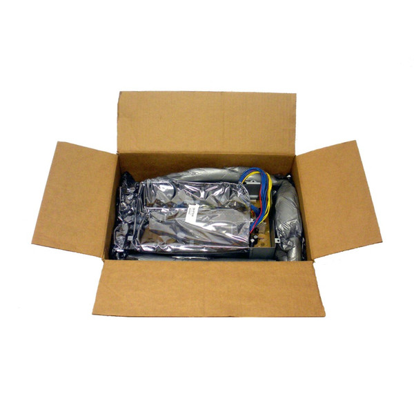 HP RG5-5730-R 9000 LVPS Low Voltage Power Supply via Flagship Tech