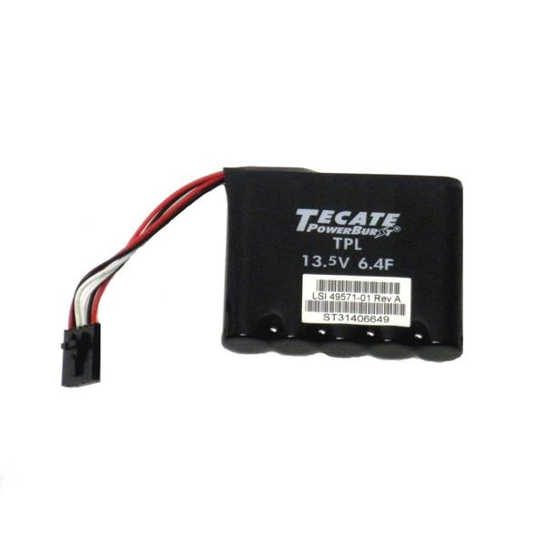 IBM 81Y4577 M5100 capacitor pack via Flagship Tech