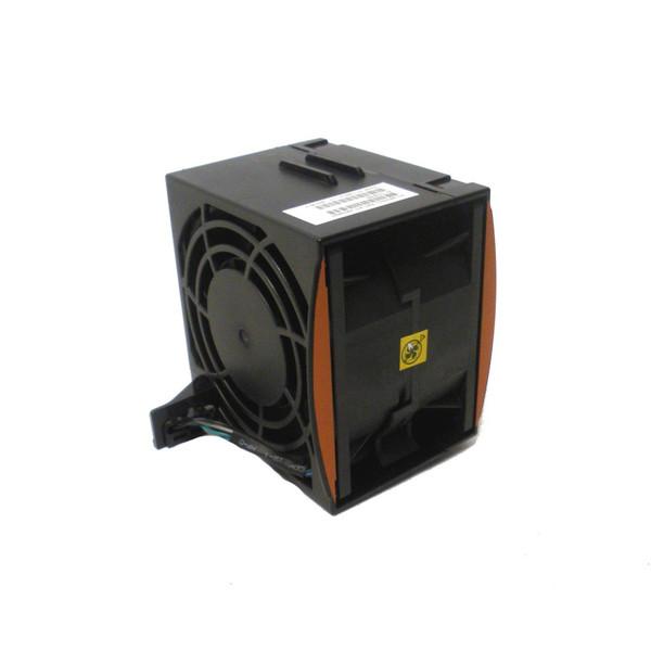 IBM 81Y6844 Fan for X3650 M4 via Flagship Tech