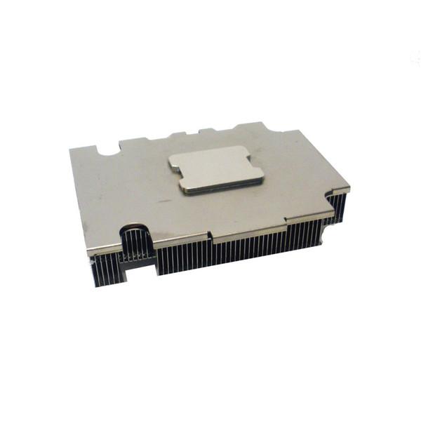 IBM 69Y2242 X3690 X5 Heatsink via Flagship Tech