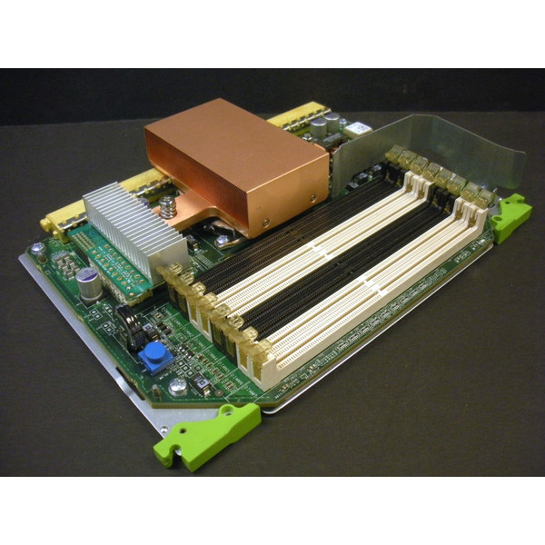 Sun X8111A-Z 541-2403 3.0GHz Opteron 8222 Dual Core CPU/Memory Module X4600 M2