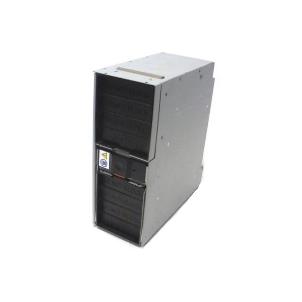 IBM 68Y8331 ENHANCED BLOWER H CHASSIS via Flagship Tech