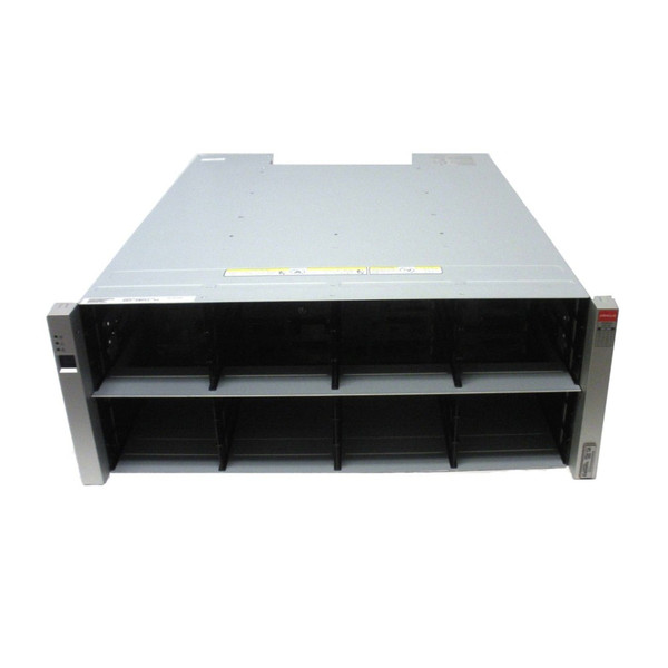 SUN Oracle DE2-24C Storage Shelf 24-Bay Complete via Flagship Tech