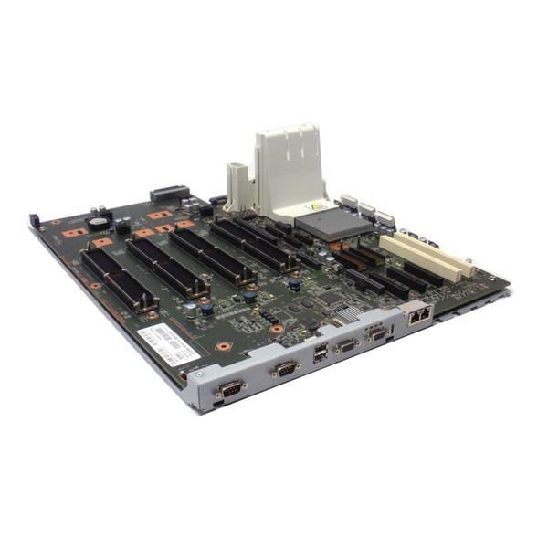 IBM 74Y2947 System Planar Backplane For Server 8233-E8B via Flagship Tech