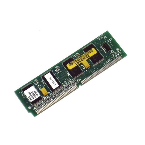IBM 90H0728 IPDS 4320 SIMM Memory via Flagship Tech