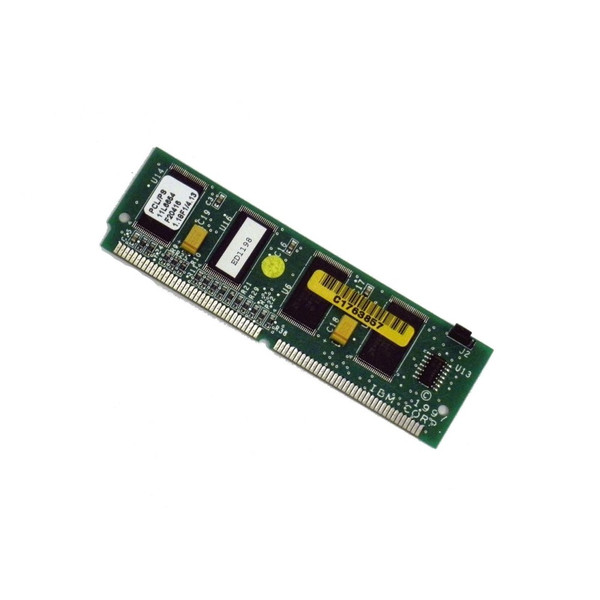 IBM 11L6654 4320 PCL/PS SIMM Memory via Flagship Tech