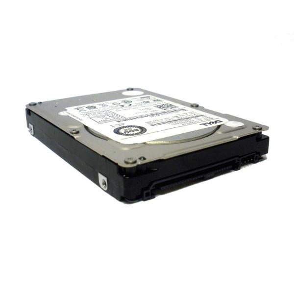 Dell 990FD 600GB 15K SAS 6Gbs 2.5in Hard Drive via Flagship Tech