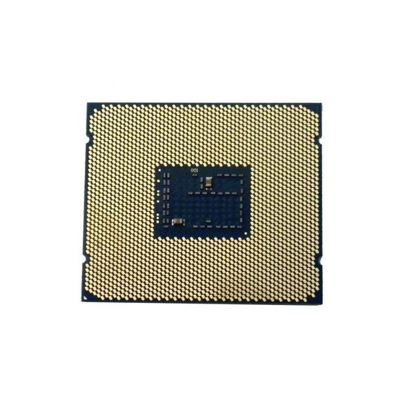 DELL SR19Y Intel Xeon 1.7GHz 10-Core Processor CPU E5-2650L V2 via Flagship Tech
