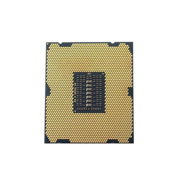 DELL SR1A8 Intel Xeon  2.60GHz 8-Core Processor CPU E5-2650V2 via Flagship Tech