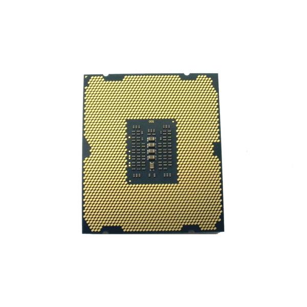 DELL SR1AM Intel Xeon 2.6GHZ 6-Core Processor CPU E5-2630V2 via Flagship Tech