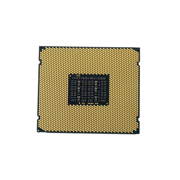 DELL SR1GN Intel Xeon 2.3GHz 15-Core Processor CPU E7-4870V2 via Flagship Tech