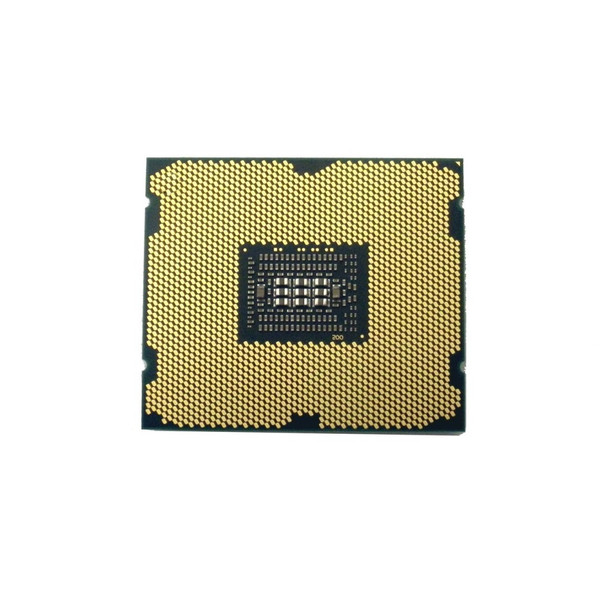 DELL SR0QS Intel Xeon 2.60Ghz 20mb Cache 8Core Processor CPU E5-4650L via Flagship Tech