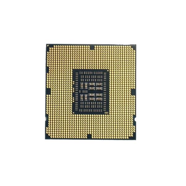 DELL SR19T Intel Xeon E5-2440V2 1.90GHz CPU Processor via Flagship Tech