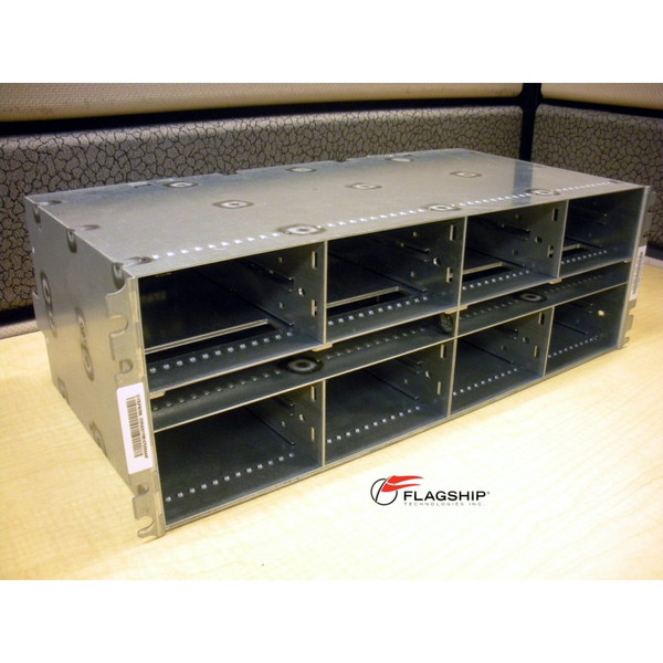 IBM 22R4601 Enclosure DS8000 146 GB 15K  Includes 16 Drives via Flagship Tech