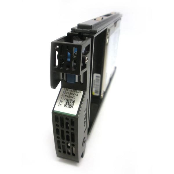 HP AV483A 5541894-A 300GB 6G SAS 15K SFF Hard Drive P9500