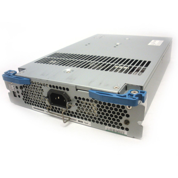 HP AV459A 5541806-A XP P9500 Additional DKC-DKU Power Supply