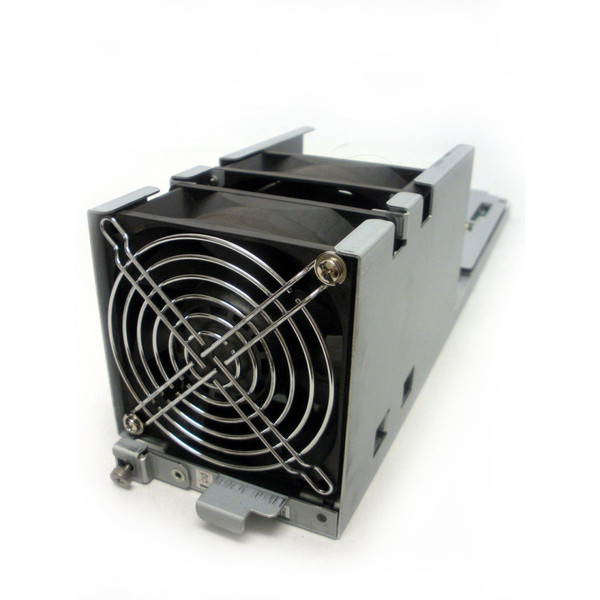 HP 5541820-A XP P9500 HDS VSP Fan Module