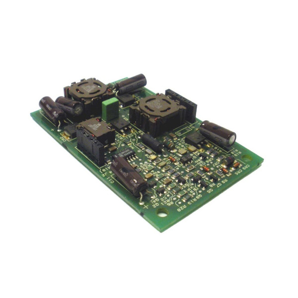IBM 1325530 4039 DC to DC Converter via Flagship Tech