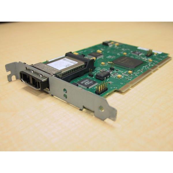 HP Compaq 161290-001 64 BIT 1GB PCI FC HBA